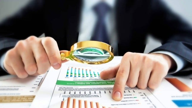 Реферат финансы предприятия